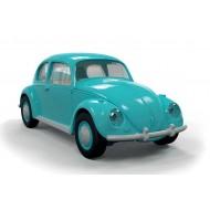 Volkswagen Beetle Bubbla QUICK BUILD