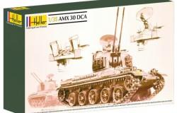 AMX30 DCA 1/35