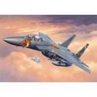 MODELSET F-15 E STRIKE EAGLE 1/144