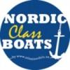 NCB Boats