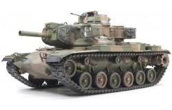 M60A2 Patton Tank (late version)