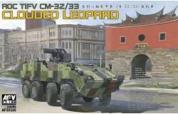 CM-32/33
