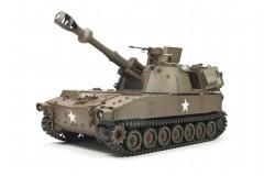 M109 155mm/L23 Howitzer