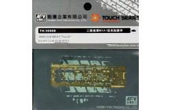 Super-details set for M5A1