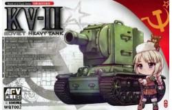 Panzerkampwagen IV Ausf.D