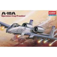 A-10 IRAQ 1/72