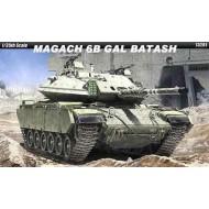IDF Magach 6B Gal Batasg 1/35