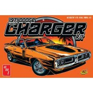 Dirty Donny 1971 Dodge Charger R/T 1/25