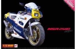 HONDA 88 NSR250R SP 1/12