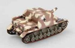 Brummbear (Mid Production) Eastern Front 1944   READY BUILT 1/72