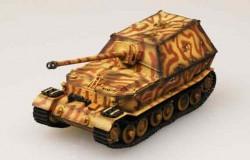 """Panzerjager """"Ferdinand"""" - 653rd Panzerjager  Abt Kursk 1943READY BUILT 1/72"""