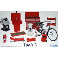 Tools No. 3 1/24