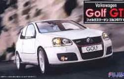 Golf GTI V 1/24