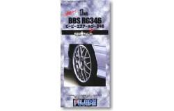 17 inch TW-35 BBS RG 1/24