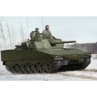 Swedish CV9030 IFV 1/35