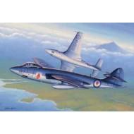 Seahawk FGA.6 1/72