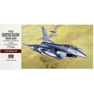 F-16CJ FIGHTING FALCON MISAWA JAPAN  1/48