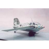 Messerschmitt ME-163B KOMET 1/32