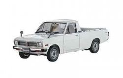 Nissan Sunny Truck (GB121) 1/24