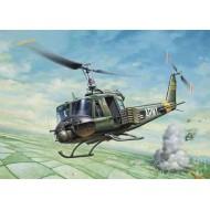 UH-1B HUEY 1/72