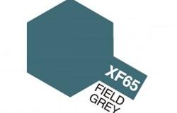 XF-65 Field Grey