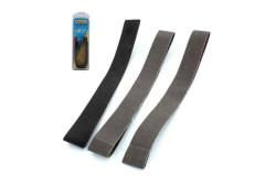 Sander bands for PFL6025  x3 25mm (c/m/f)
