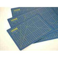 A3 SELF HEAL CUTTING MAT