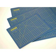 A5 SELF HEAL CUTTING MAT