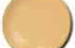 SKIN TONE TINT BASE - LIGHT MM4601