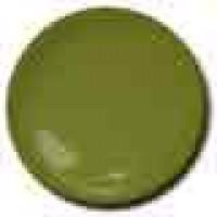 INTERIOR GREEN FS34151 MM4736