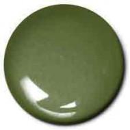 Grun (grön) RLM62 MM4776
