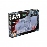 Easy Kit Star Wars AT-AT
