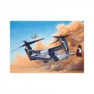 Bell® V-22 Osprey 1/72
