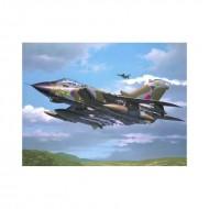 Tornado GR.1 RAF 1/72