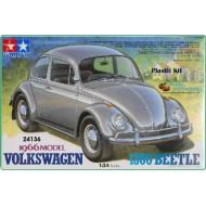 Volkswagen 1300 1/24