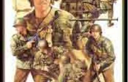 US ARMY INFANTRY GI - 1/48