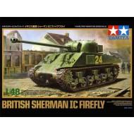 Sherman IC Firefly 1/35