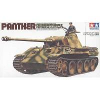 Panther 1/35
