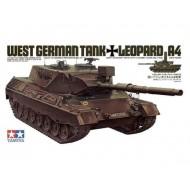 Leopard A4 1/35