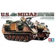 1/35 US M113A2 Desert Ver.