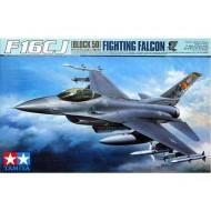 FIGHTING FALCON F-16C   - 1/32