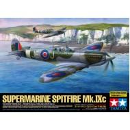 SPITFIRE MK. IXE - 1/32