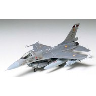 F-16 Fighting Falcon 1/72