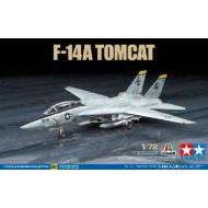F-14A Tomcat 1/72