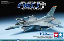 F-16CJ Fighting Falcon 1/72