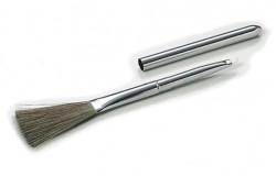 MODEL CLEANING BRUSH