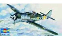 FW.190D-9 1/24