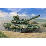 T-90 Russian MBT 1/35
