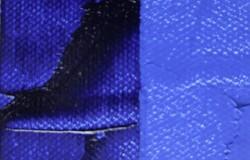 Beckers oil 37ml 415 ultramarine blue