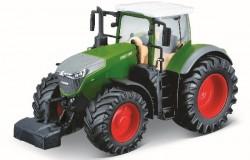 Tractor Fendt 1050 Vario 10cm green